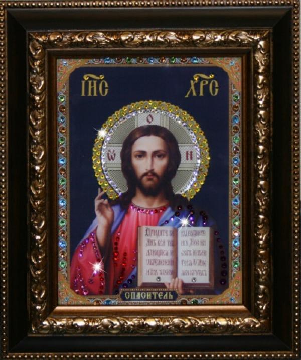 Молитвы иисуса христа от болезней