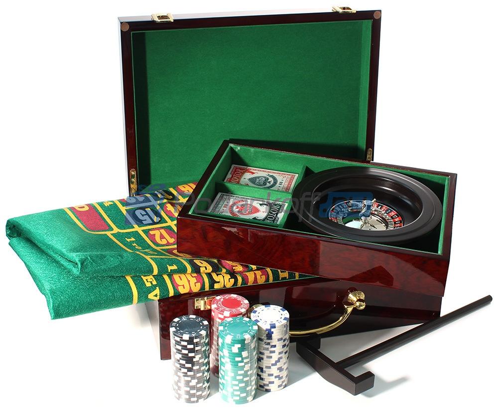 zerkalo-kazino-royale