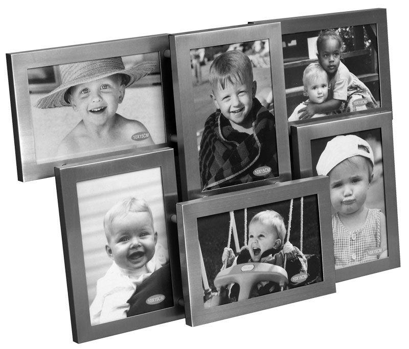 шесть фотографий размером 3х4