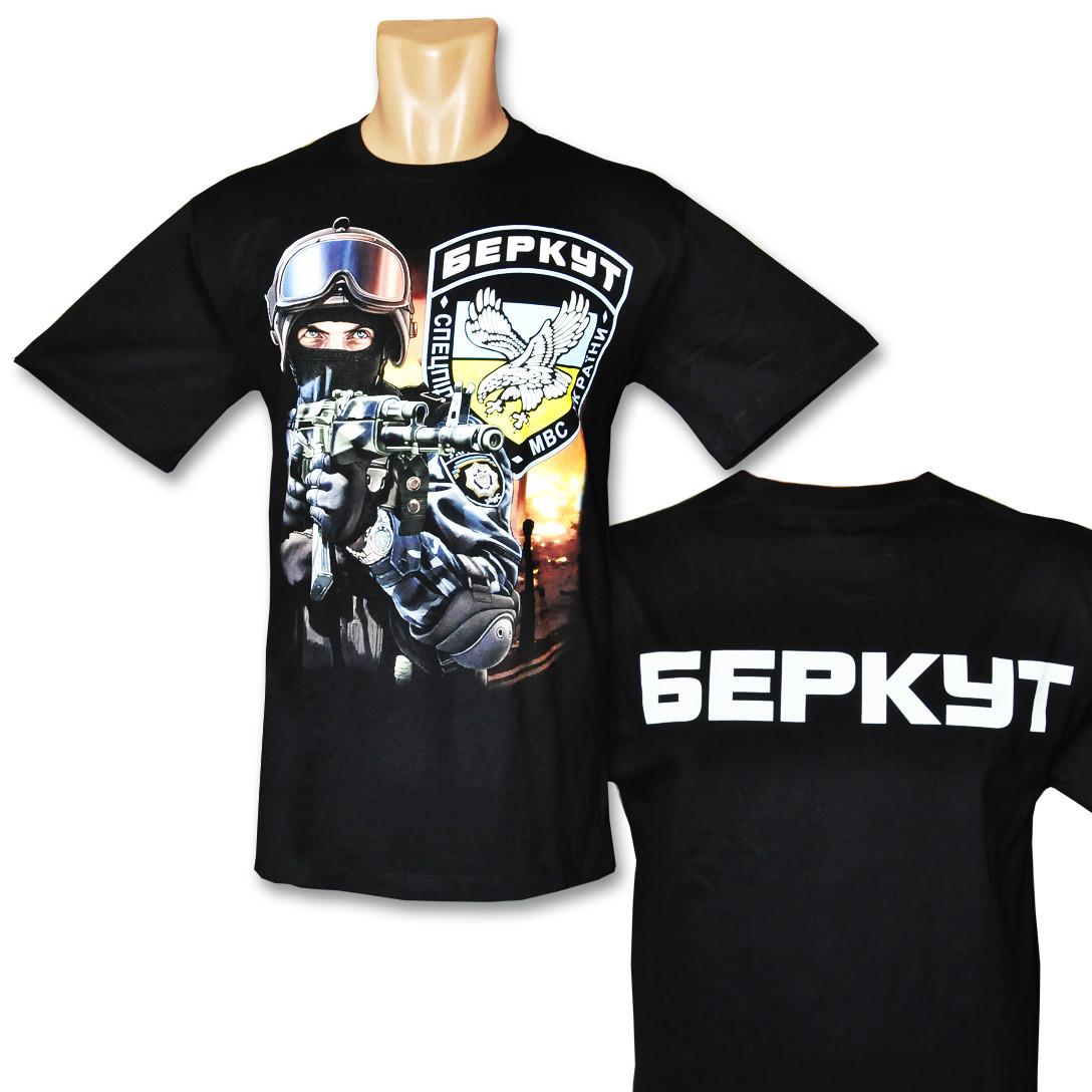 футболки с логотипом футболки с шелкографией