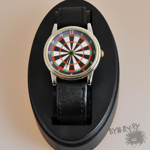 Мужские наручные швейцарские часы tissot: как разобрать кварцевые наручные часы, часы наручные википедия