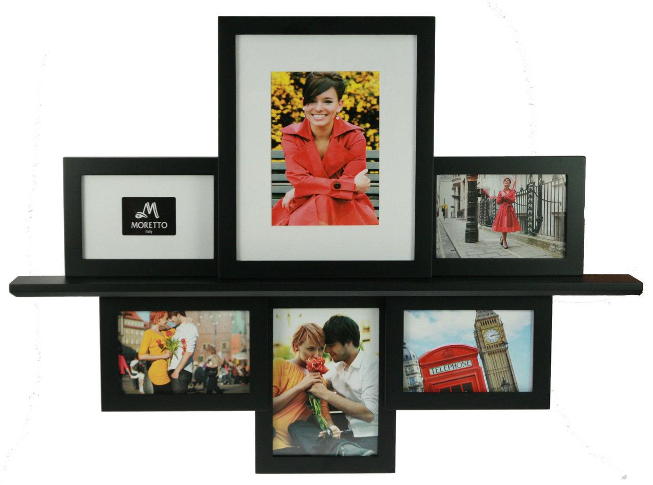 рамки для фотографий на продажу