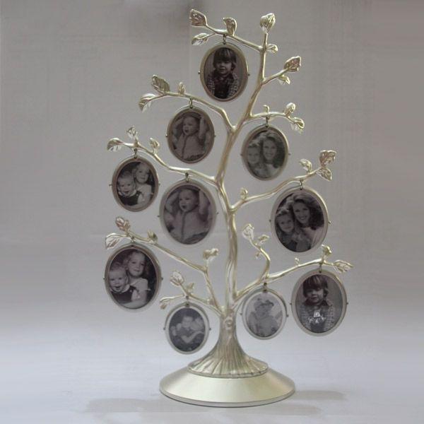 Дерево жизни в подарок 4