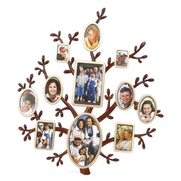 Дерево жизни в подарок 48