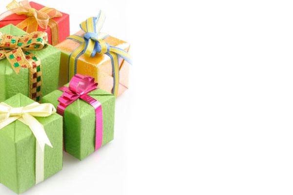 Поздравления зав складом с днем рождения