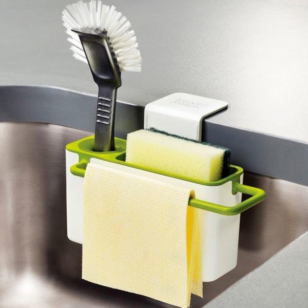 Органайзер для кухни