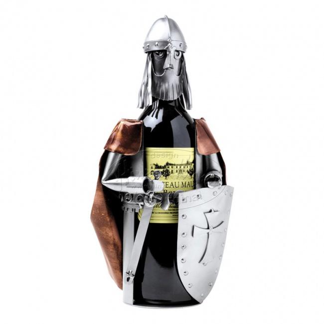 Сувенир из бутылки фото