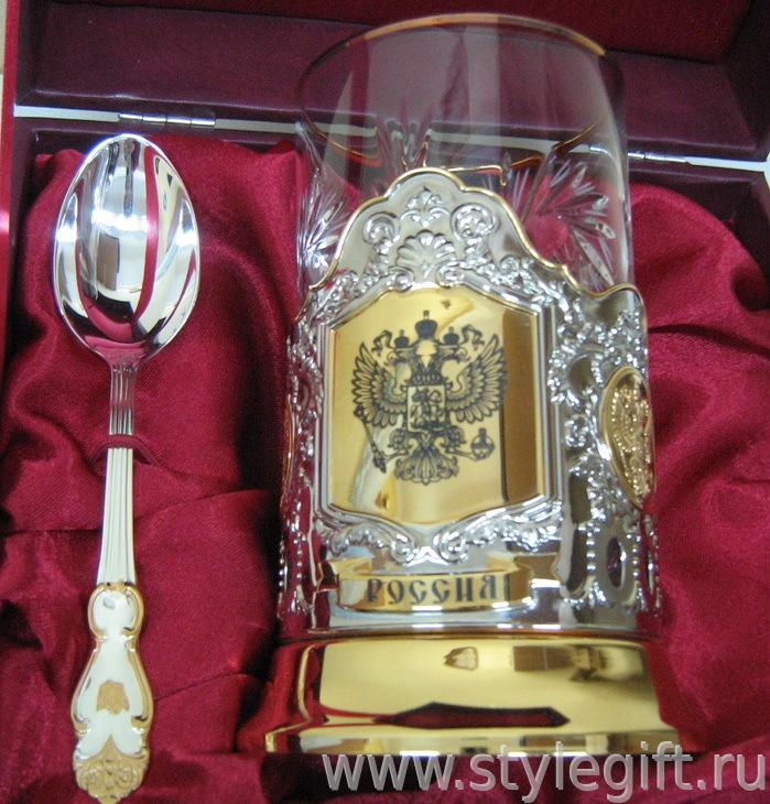 Подарки из россии для мужчин 88