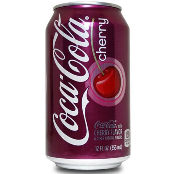review case 5 1 the coca cola co v koke co of america