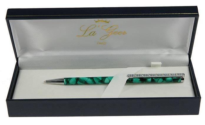 Если подарок ручка шариковая
