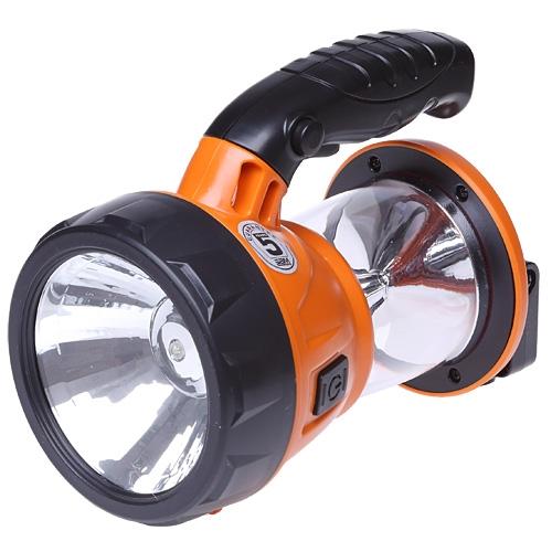 Светодиодные фонари Olight  Купить фонарь Olight Олайт