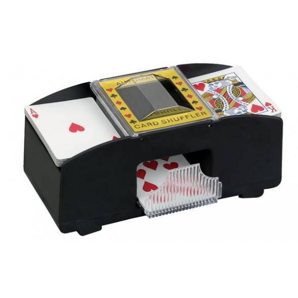 meshanie-kart-kazino