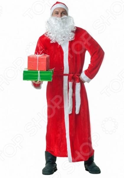 Зимние костюмы на праздник