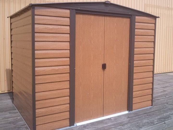 дешевые двери входные металлические для сарая