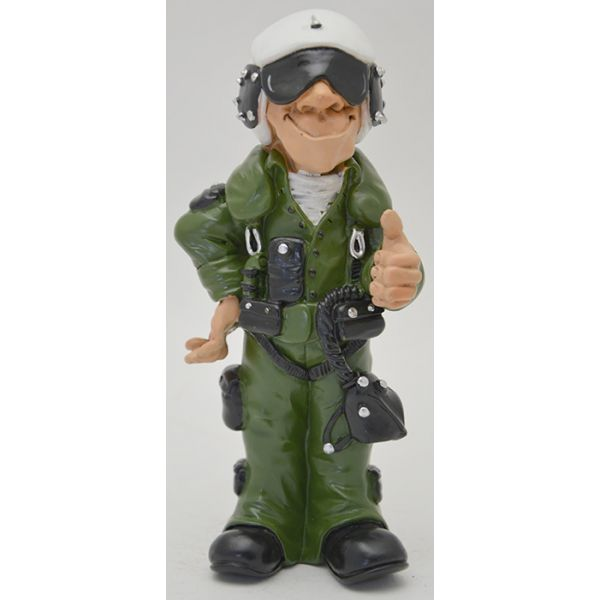 Военный летчик подарок