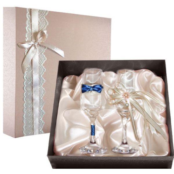Подарки на свадьбу в спб 21