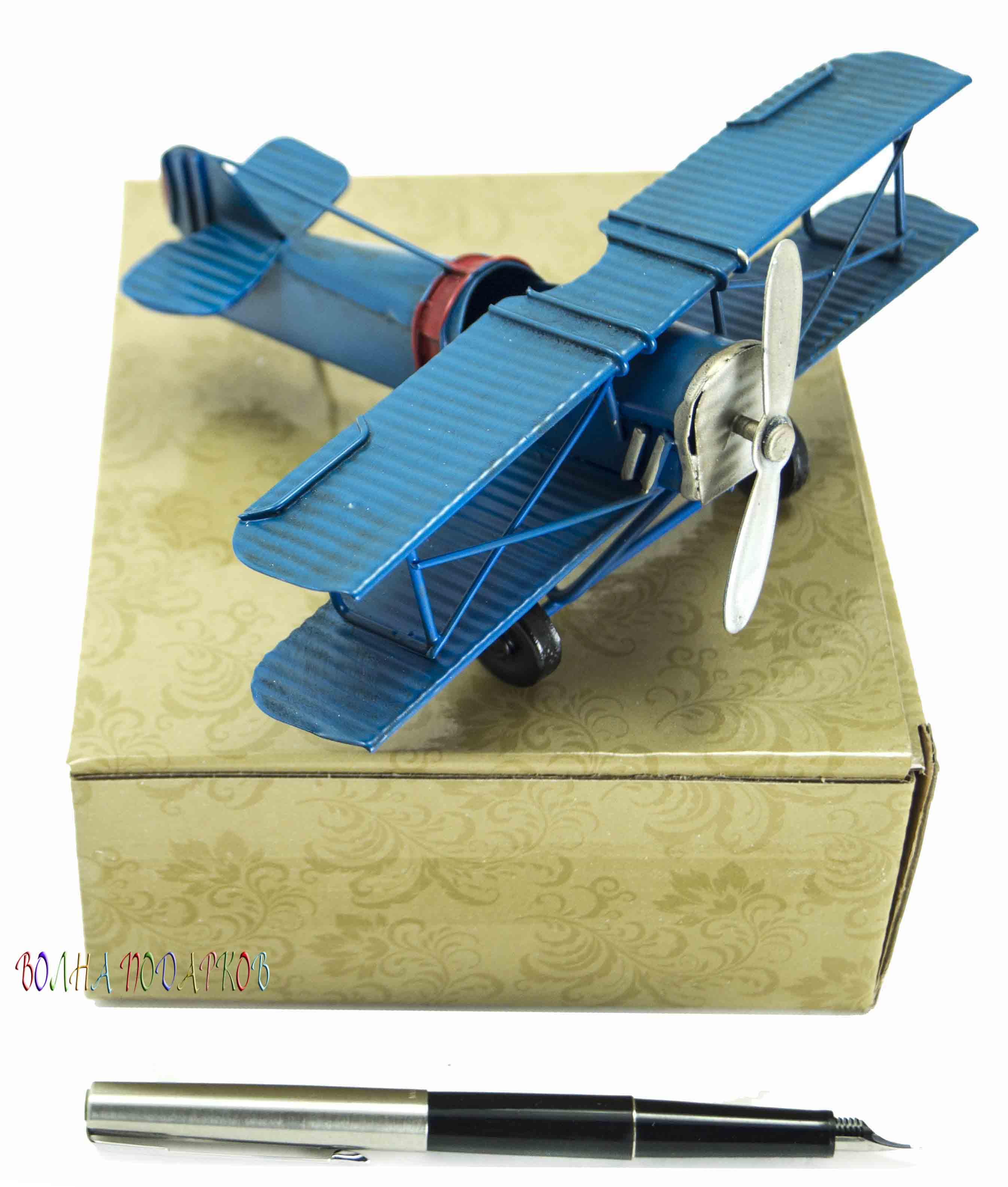 Подарки для авиаторов 34