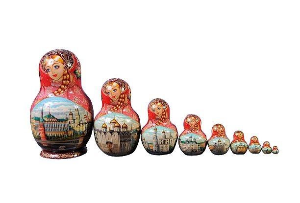 русские сувениры в москве недорого термобелья Различают три