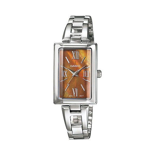 CASIO LTP-1341D-7A Наручные часы Официальная гарантия от производителя. Доставка по всей России. +8 (800) 555-72-68