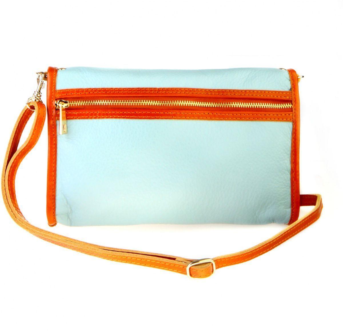StatusBag - интернет магазин кожаных сумок, купить