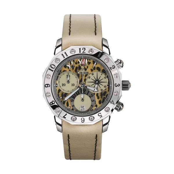 Швейцарские часы женские наручные цены