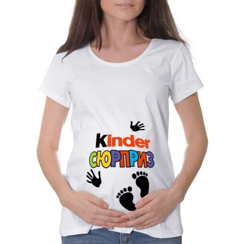 майки печать на майках футболки