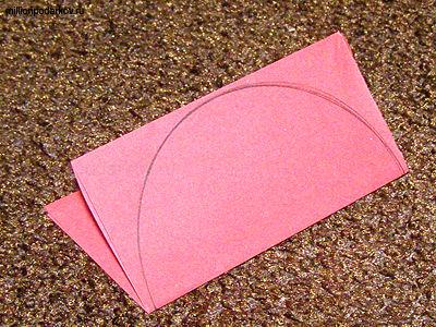Бабочка Из Бумаги Инструкция