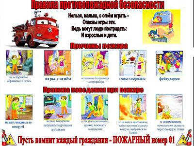 Картинки по ПДД для   stranadetstvaru