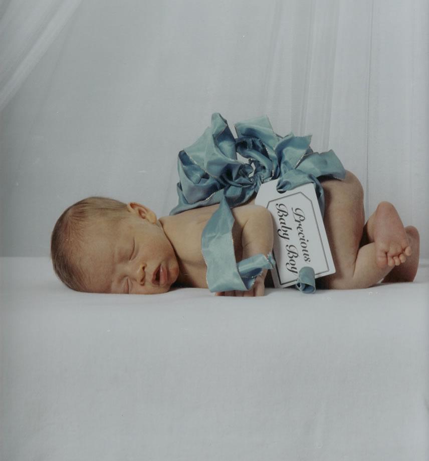 Картинки при рождении малыша мальчика, открытки гифы
