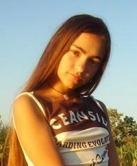 Фотоальбом на 14 летие берут ли на работу в гаи девушек