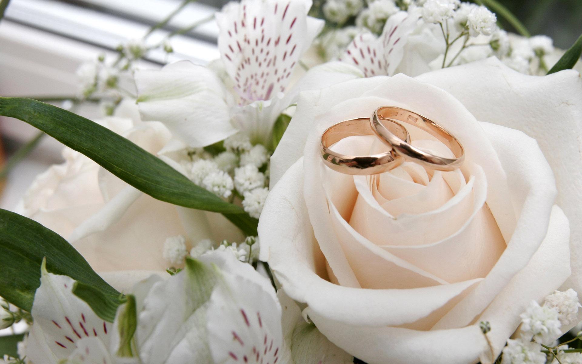 Поздравления к юбилею свадьбы фото