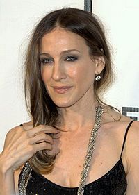 200px-Sarah_Jessica_Parker_at_the_2009_Tribeca_Film_Festival_3