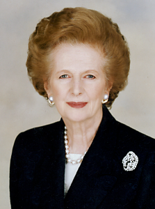 446px-Margaret_Thatcher_cropped1