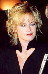 Melanie_Griffith_at_the_APLA_benefit