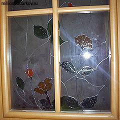 Посадка лука под зиму (осенью фото лука, когда сажать лук под) 99