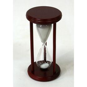 Песочные часы на 25 минут купить фирменные мужские часы купить минск