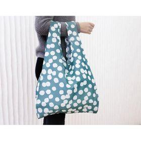 48b39000df39 Складная сумка-авоська Kikkerland Hemendu(разные цвета) (magicmag.net) 750  руб.