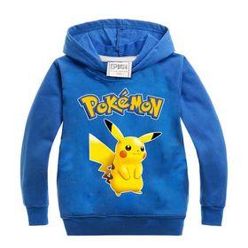 Пижама кигуруми единорог для детей (110 размер (длина изделия до ... e20dd5c336ca6