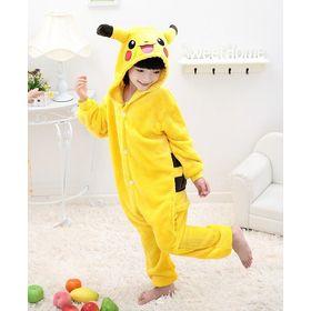 Детская пижама-кигуруми Оранжевый Дракон купить в Москве  цены и ... c3b2bb97642e4