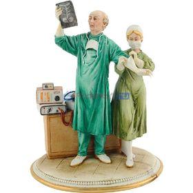 Подарок главному врачу на день медика 84