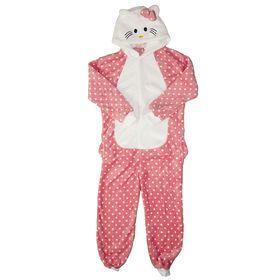 Пижама Кигуруми Бакс Банни (S) купить в Москве  цены и отзывы ... c9aed043591ec