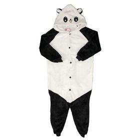 Пижама кигуруми Панда для взрослых (136 см) купить в Москве  цены и ... 5476a3f2b456f