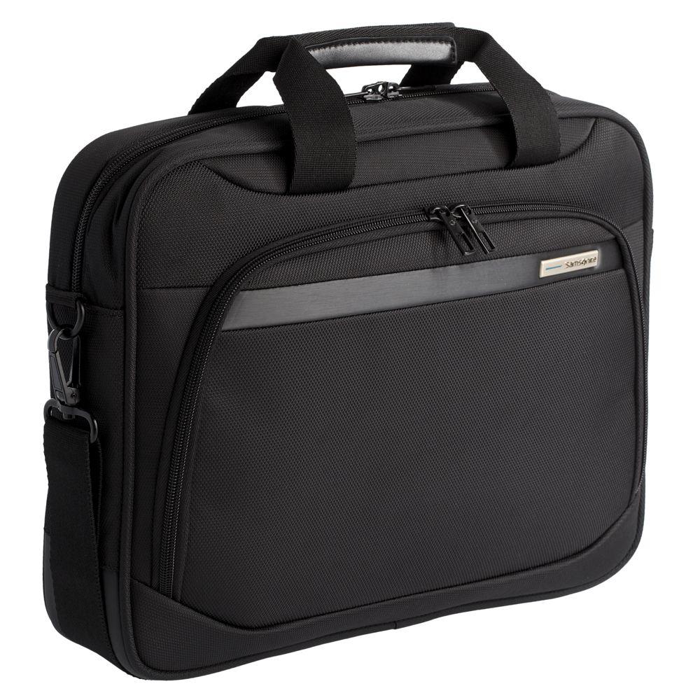 купить сумку для ноутбука в калуге