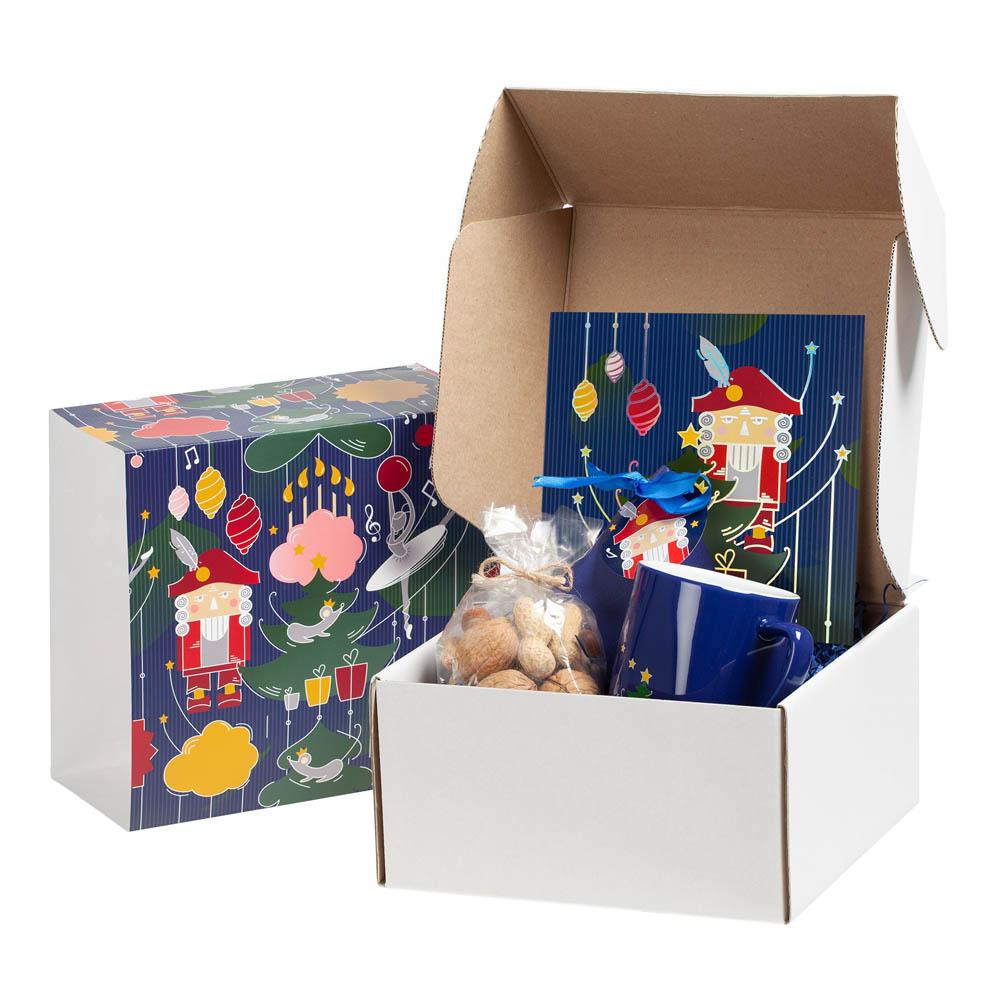 как самые лучшие новогодние подарки детям фото создали уникальную