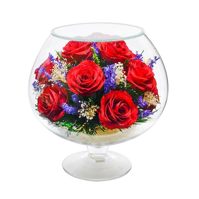 Букеты, цветы отзывы заказать