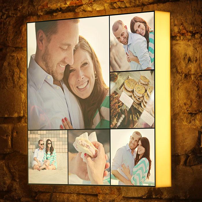 подарить знакомства что жене в годовщину