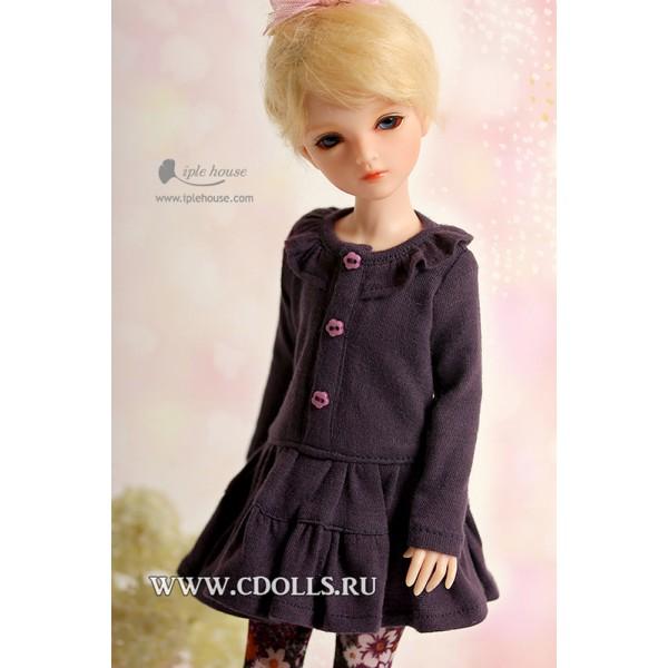 Виолетта Платья Магазин