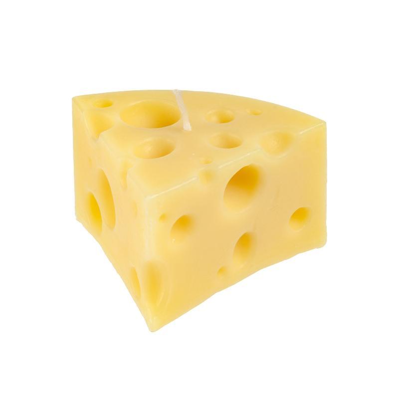 картинки сыра ломтиками отличается внушительной