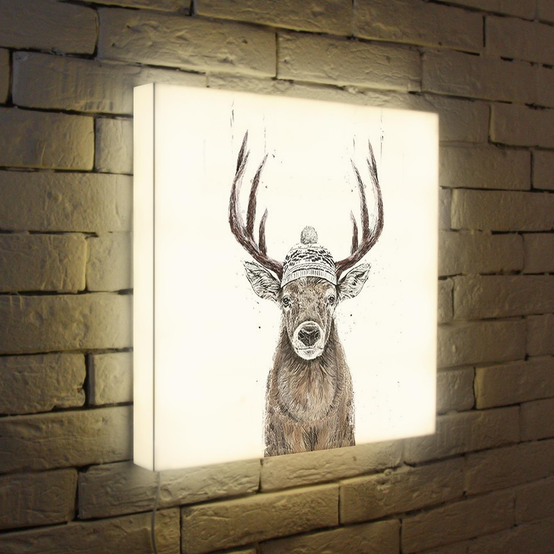 бесплатные светильники с фотографиями оказался вполне