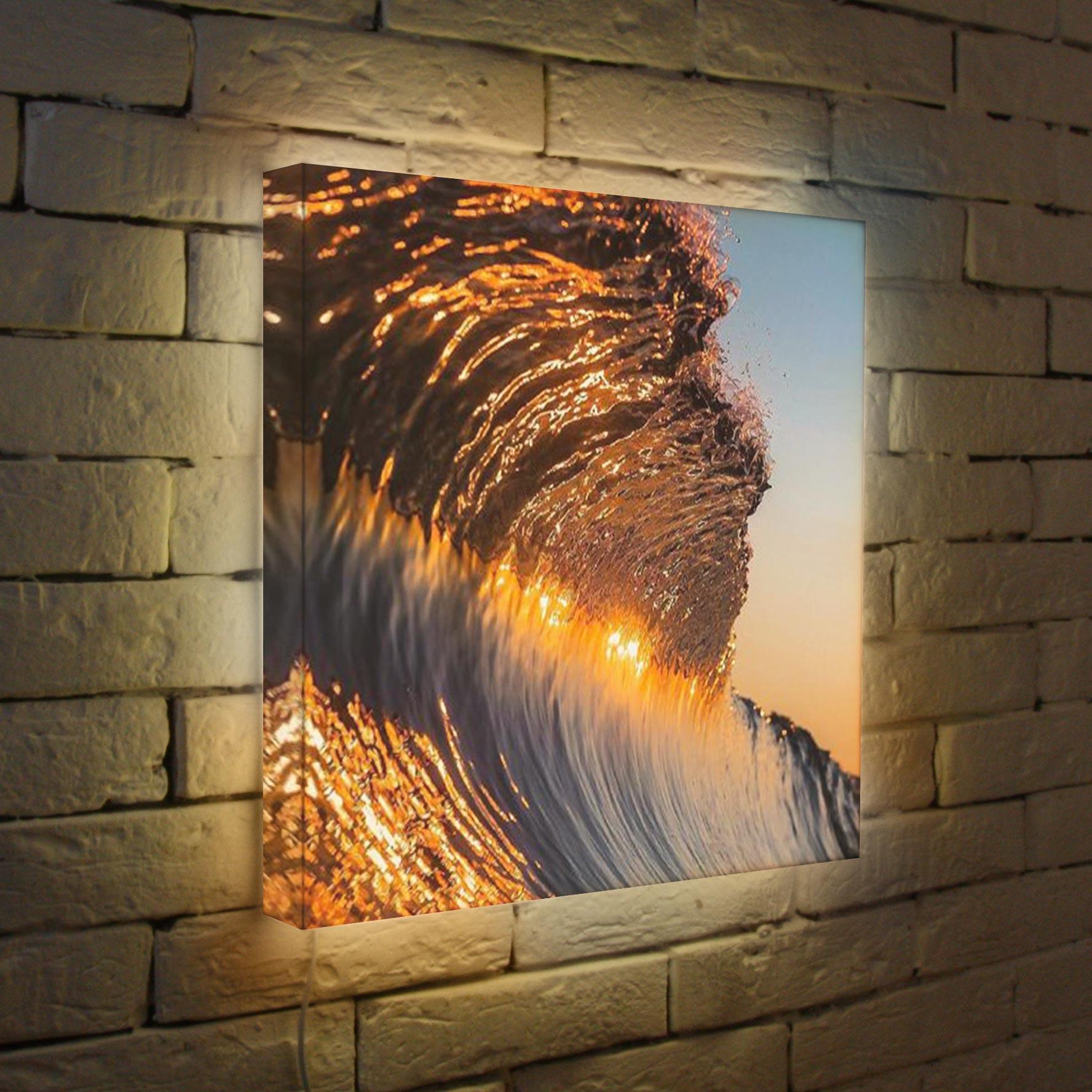 Светильники с фотографиями